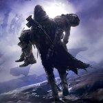 I Rinnegati è l'espansione della quale Destiny 2 aveva bisogno – Recensione