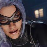Marvel's Spider-Man: La Rapina, un'avventura con la Gatta Nera – Recensione