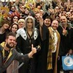Kingdom Hearts III: il recap dell'evento a Lucca Comics & Games 2018 con Shinji Hashimoto – #LuccaBAD 2018