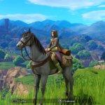 Dragon Quest XI S: Echi di un'era perduta – Edizione definitiva arriverà nel corso del prossimo autunno, il nuovo trailer