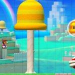 Super Mario Maker 2, il trailer di presentazione e il periodo di uscita