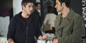 """Brothers & Sisters 5×21, """"For Better Or For Worse"""": trama, immagini e promo"""