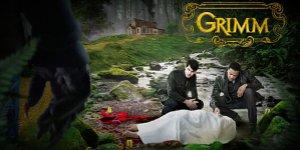 Nuovo promo della seconda stagione di Grimm