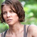The Walking Dead: nuovi dettagli sul coinvolgimento di Lauren Cohan nella nona stagione