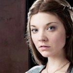Game of Thrones: Natalie Dormer rivela i suoi sentimenti sulla fine dei Tyrell