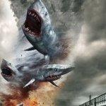 """Syfy: ecco le date del ritorno di vari show, ad agosto la""""Sharknado Week"""" con il sesto film della saga"""