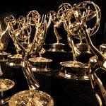 Emmy 2018: ecco tutte le nomination!