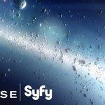 The Expanse: Amazon in trattative per salvare la serie