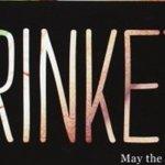 Trinkets: Netflix ordina la prima stagione della serie tratta dal romanzo di Kirsten Smith