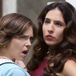 Arranged: Pop TV ordina il pilot della comedy ideata dalle autrici di Crazy Ex-Girlfriend
