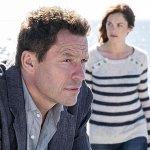 The Affair: nel trailer della quarta stagione nuove storie d'amore e una scomparsa