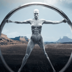 "Westworld: online il nuovo promo dell'episodio 2×04 ""The Riddle Of The Sphinx"""