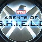 Agents of S.H.I.E.L.D. 5: online il nuovo promo e varie immagini del finale di stagione