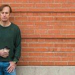 Better Call Saul 4: i produttori promettono molti punti di contatto con Breaking Bad