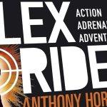 Alex Rider: la serie televisiva verrà diretta e prodotta da Andreas Prochaska