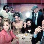I Soprano: David Chase al lavoro sul film prequel