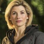 Doctor Who: nuove action figure e gadget dedicati al Tredicesimo Dottore!