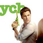Psych: USA Network ordina la produzione di un secondo film!
