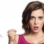 Crazy Ex-Girlfriend: The CW trasmetterà un concerto dopo l'ultimo episodio