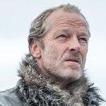 """Game of Thrones, Ian Glen: """"Il finale non piacerà a tutti"""""""
