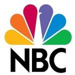 NBC: in cantiere le serie comedy Abby's e I Feel Bad