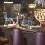 The Deuce rinnovato per una terza stagione, l'ultima