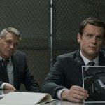 Mindhunter: primi dettagli sulla seconda stagione, David Fincher dirigerà due episodi!