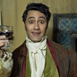 What We Do in the Shadows: ecco due teaser della serie tv