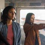 Supernatural: ecco come appariranno le Wayward Sisters