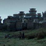Game of Thrones: la HBO trasformerà le location in attrazioni turistiche