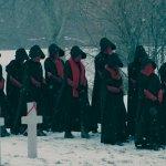 The Handmaid's Tale: un nuovo trailer ricco di scene inedite, tra ribellioni e flashback!