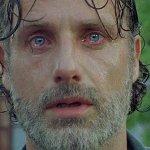 The Walking Dead 9: Greg Nicotero fiducioso sull'ingaggio di Angela Kang come nuovo showrunner