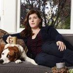 Good Girls: Allison Tolman nel cast della serie della NBC