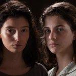 L'amica geniale: la serie tratta dai romanzi di Elena Ferrante verrà distribuita in oltre 56 territori