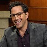 So Close: Dan Bucatinsky reciterà nel pilot della comedy targata NBC