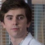 Ascolti USA – 26/03/18: The Good Doctor chiude in bellezza la prima stagione