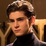 """Gotham: la quinta stagione rappresenterà un """"reboot"""" della serie"""