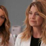 Ascolti USA – 08/03/18: crollo netto per Grey's Anatomy che ottiene un nuovo series low