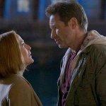 X-Files: per ora non c'è intenzione di realizzare una dodicesima stagione!