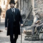 "The Alienist 1×10 ""Castle in the Sky"": la recensione [FINALE DI STAGIONE]"