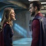 Supergirl 4: gli showrunner rivelano la fonte di ispirazione della prossima stagione