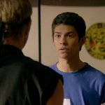 Cobra Kai sbaraglia la concorrenza di Hulu e Netflix!