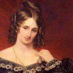 Genius: la terza stagione della serie antologica sarà dedicata a Mary Shelley