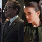 Stagione 2018-2019: quali serie tv torneranno e quali rischiano la cancellazione?