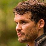 In The Dark:Austin Nichols non farà parte del cast della serie targata The CW