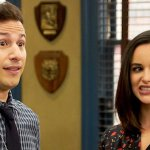 Brooklyn Nine-Nine: il primo teaser della sesta stagione