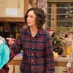 ABC annuncia le sue première autunnali e il debutto dello spinoff di Roseanne, The Conners!