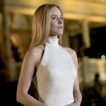"""Westworld: un dietro le quinte dell'episodio """"Virtù e Fortuna"""""""