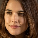 Hache: Adriana Ugarte star della nuova serie Netflix prodotta in Spagna