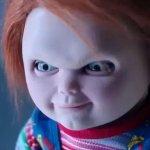 La Bambola Assassina, in arrivo la serie tv?